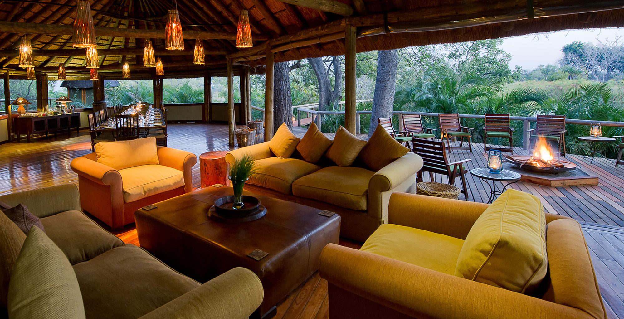 Xigera-Camp-Botswana-Living-Area