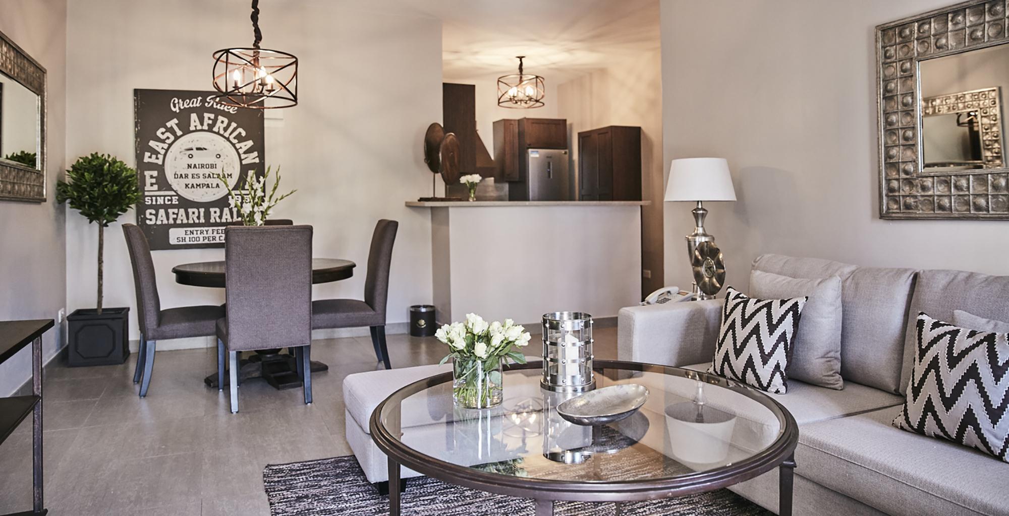 Kenya-Palacina-Nairobi-Living-Room