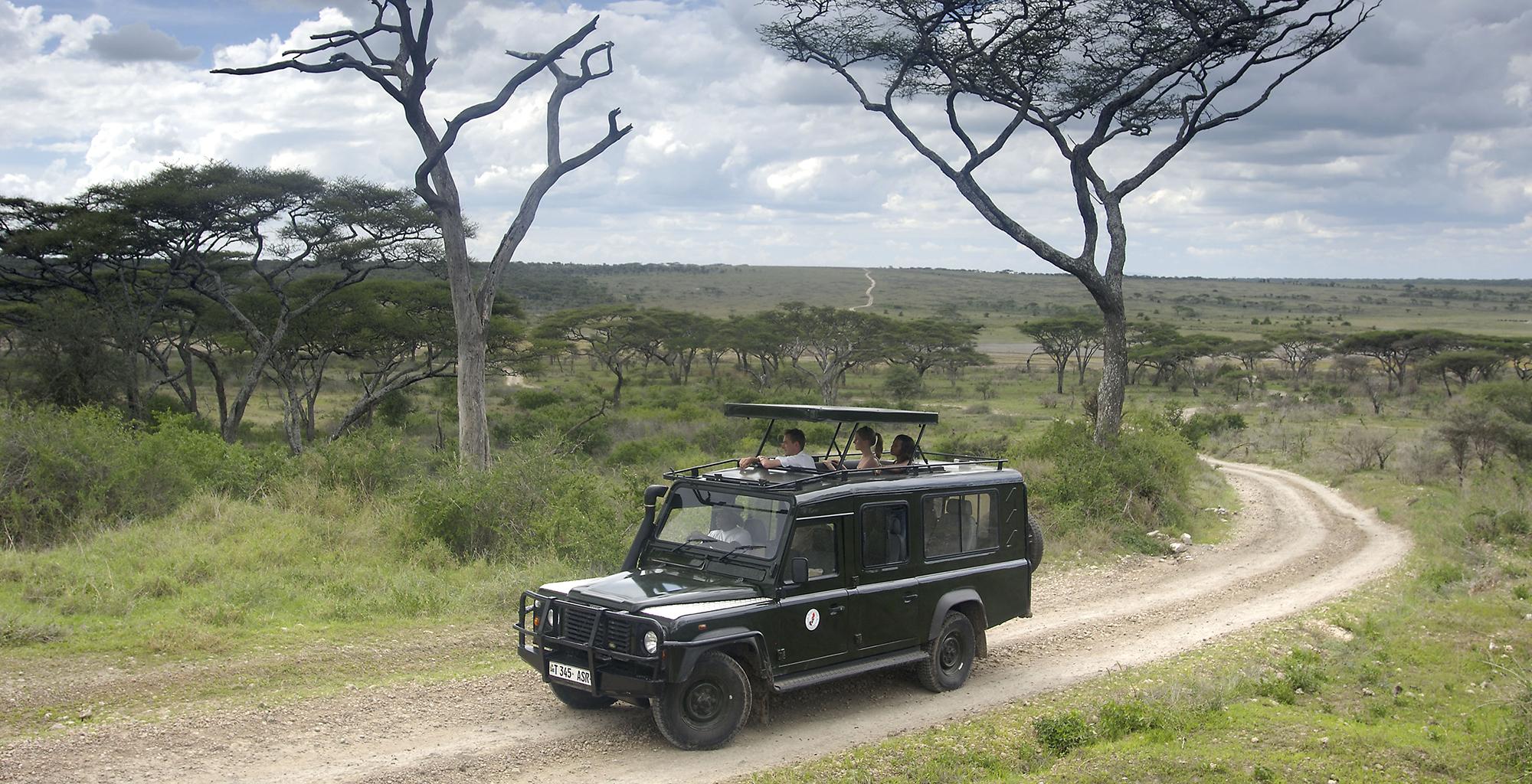 Tanzania-Lake-Manyara-Safari