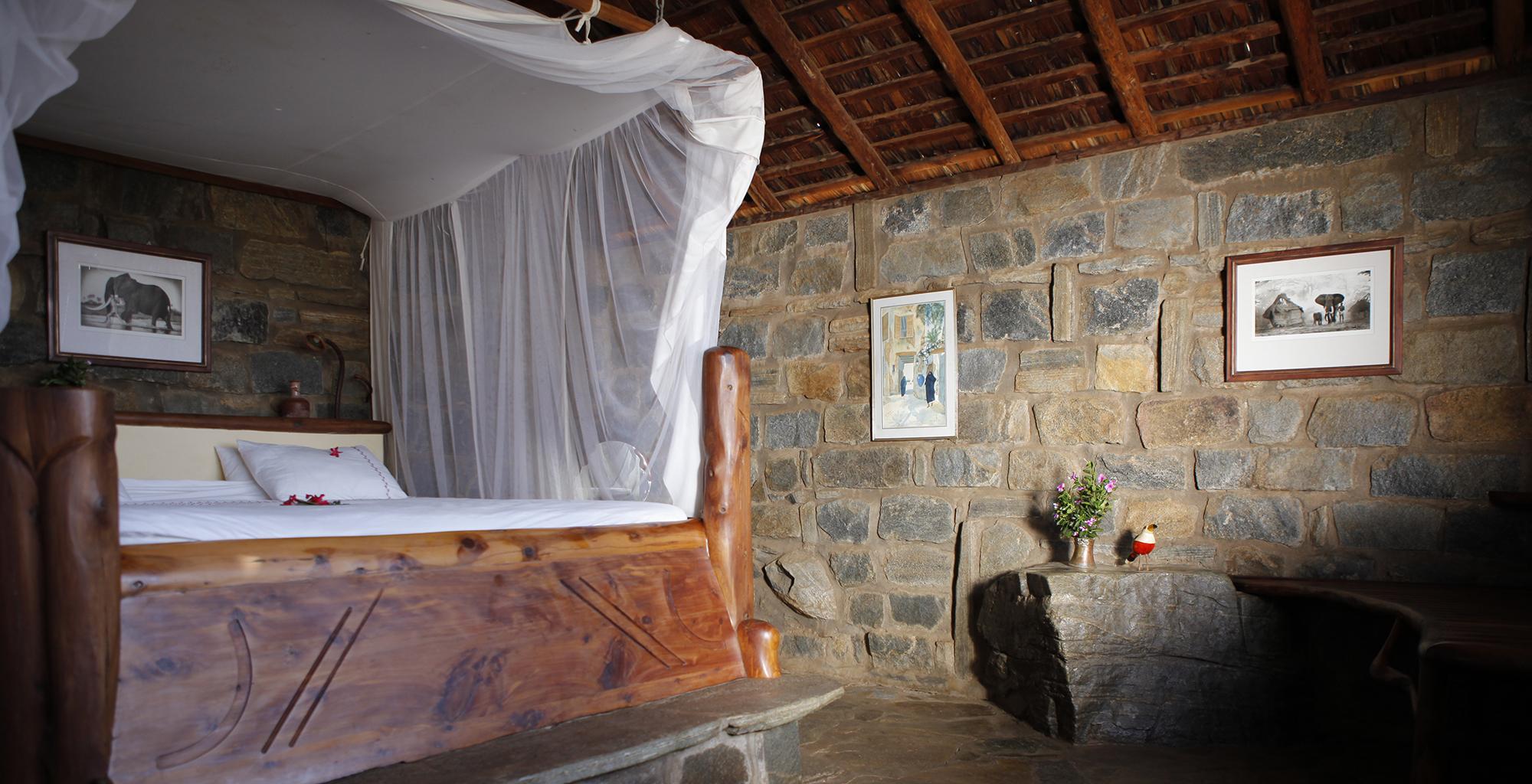Kenya-Desert-Rose-Lodge-Bedroom