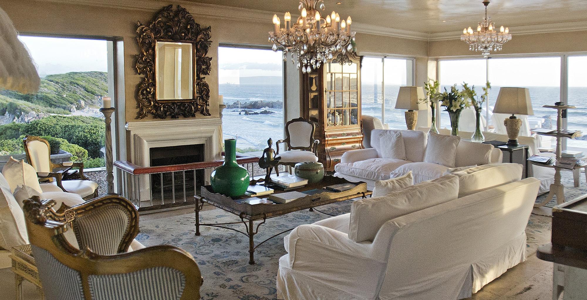 South-Africa-Birkenhead-House-Living-Room