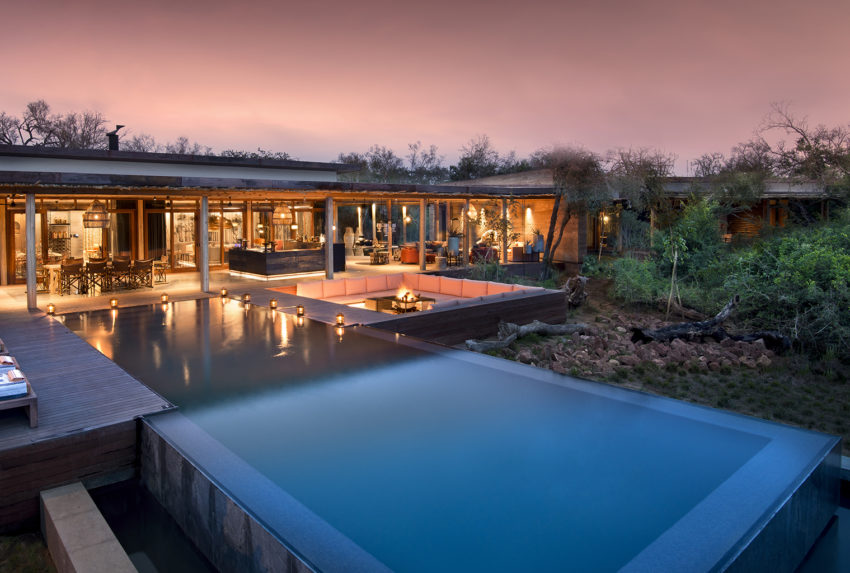 South-Africa-Phinda-Homestead-Exterior-Pool