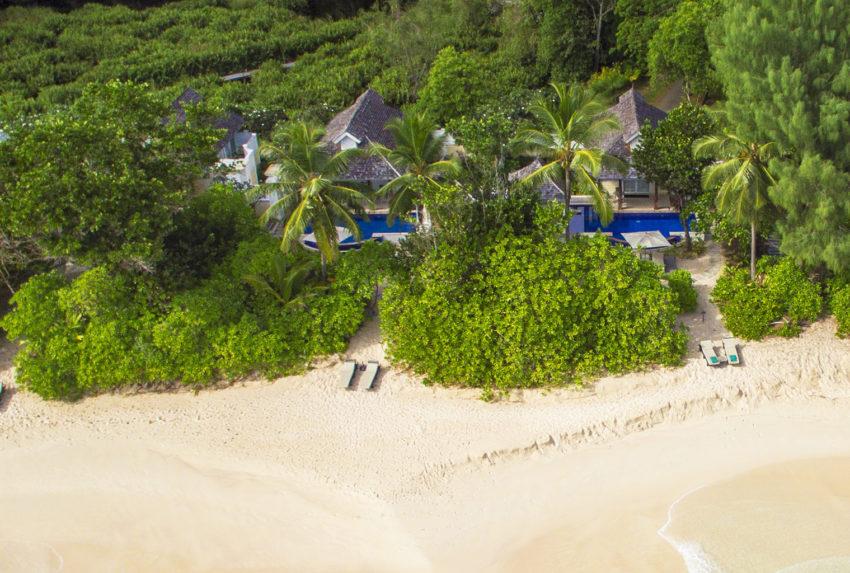 Seychelles-Banyan-Tree-Hotel-Aerial