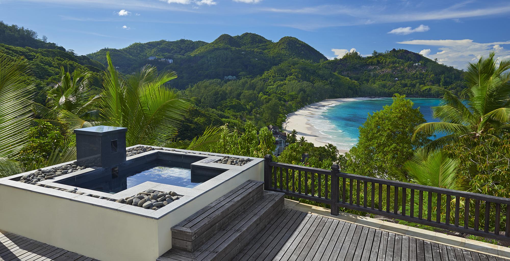 Seychelles-Banyan-Tree-Hotel-View