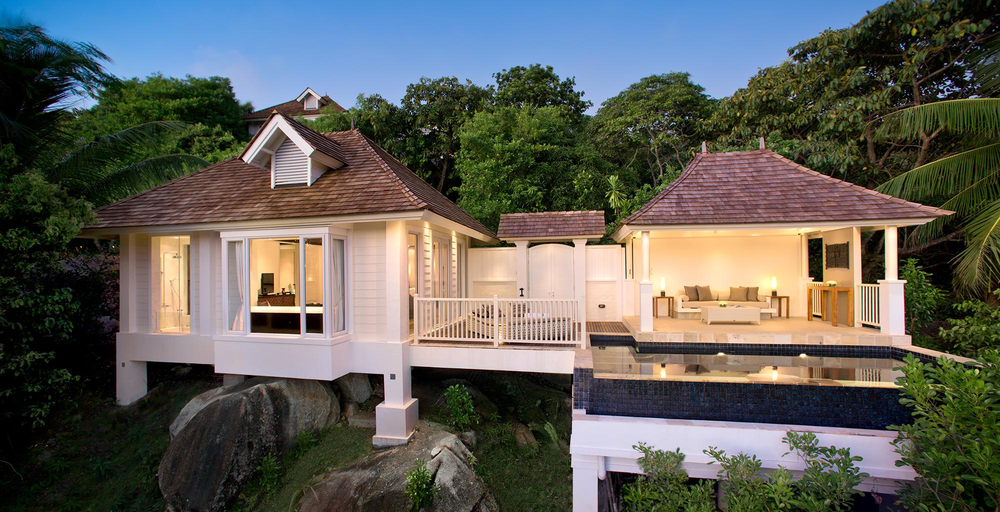 Seychelles-Banyan-Tree-Hotel-Exterior