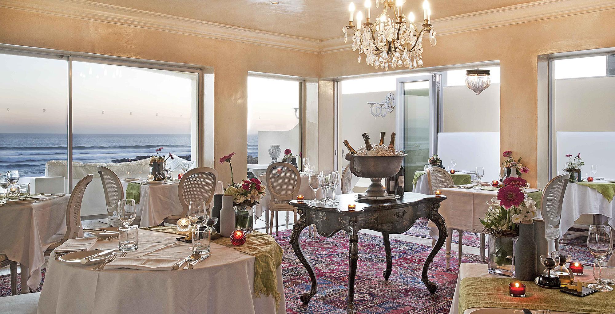 South-Africa-Birkenhead-House-Dining