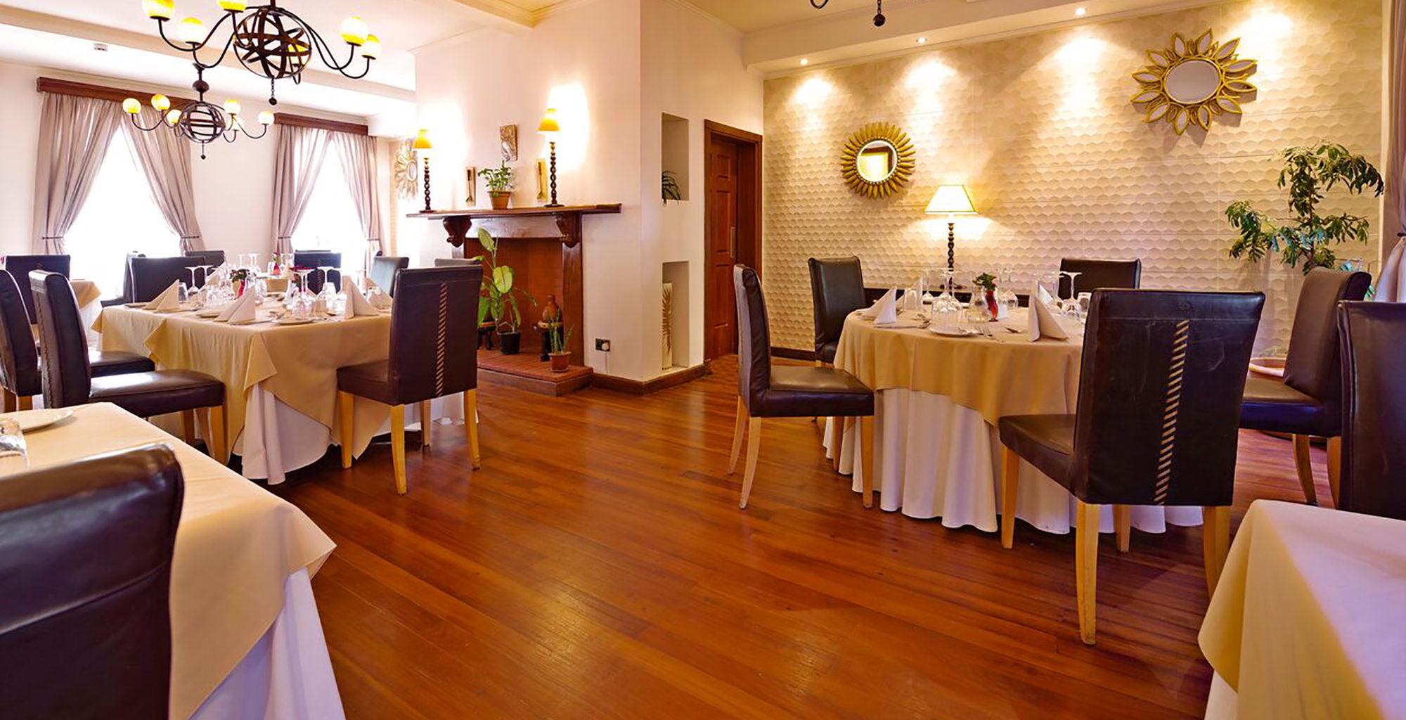 Kenya-House-of-Waine-Dining