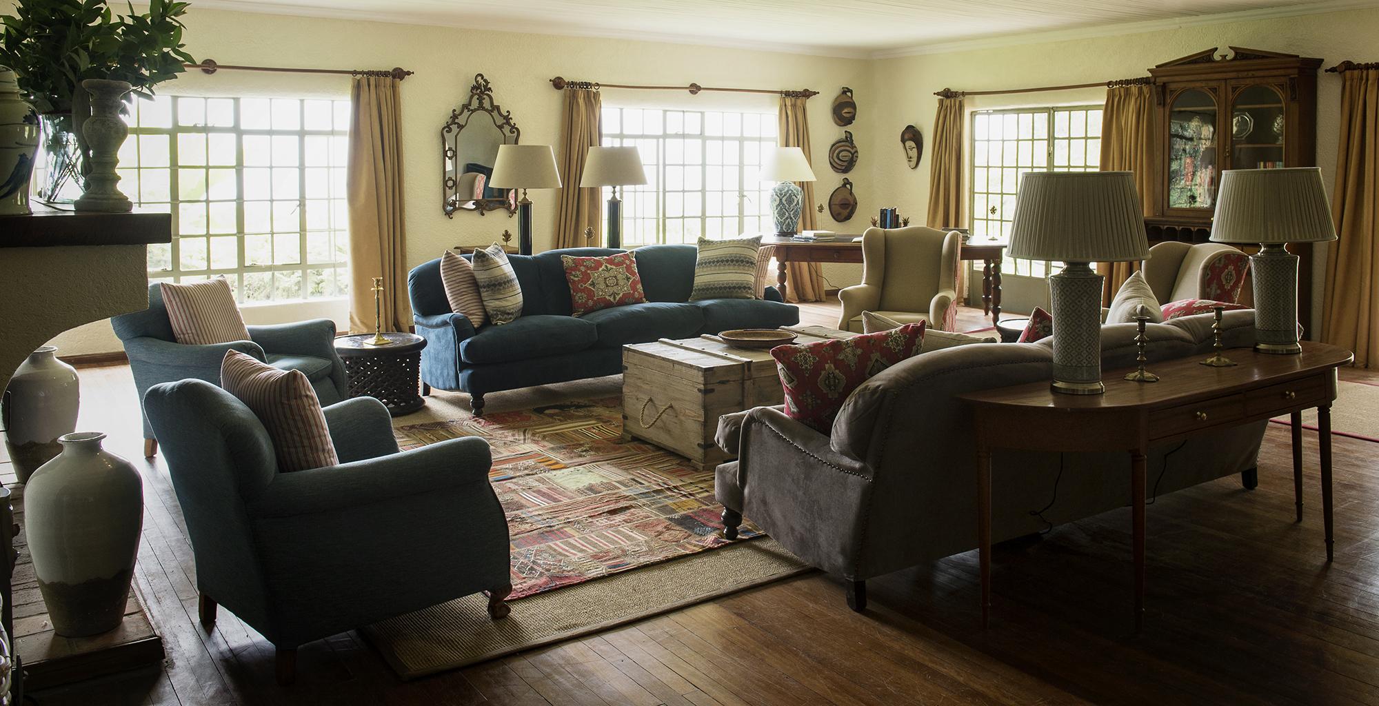 Rwanda-Sabyinyo-Silverback-Lodge-Lounge