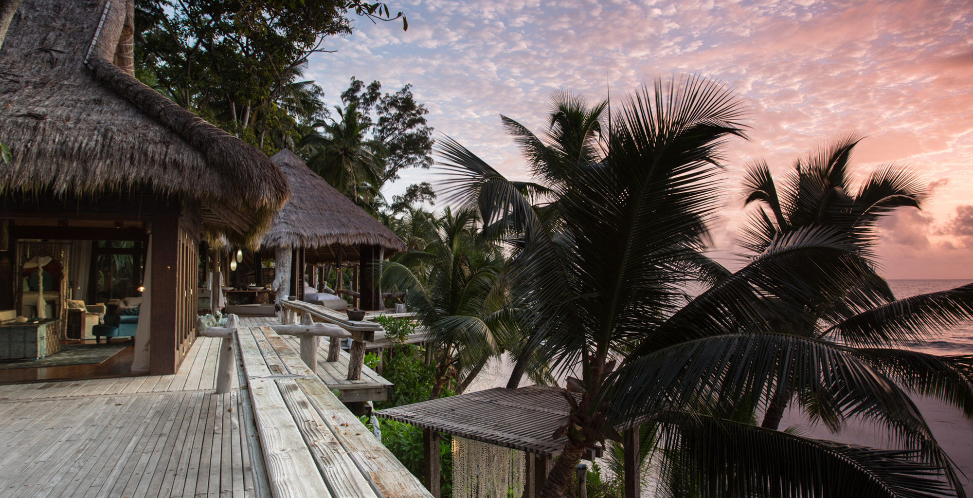 Seychelles-North-Island-Lodge-Deck-View