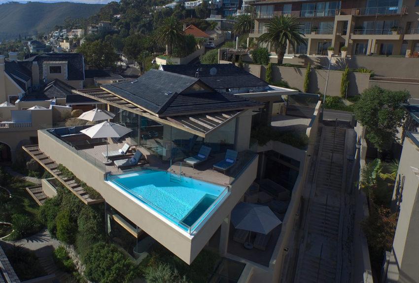 South-Africa-Ellerman-Villa-Aerial