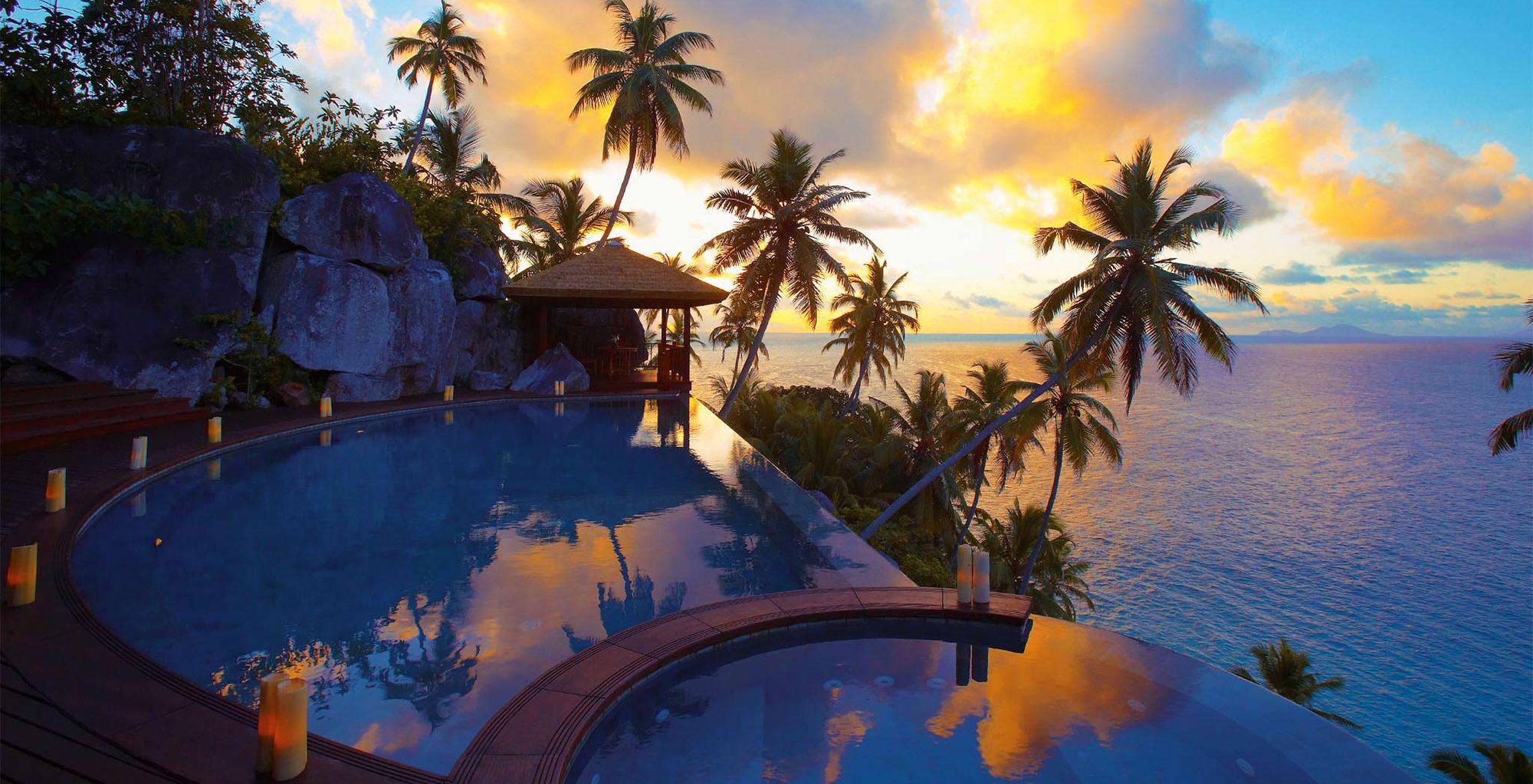 Seychelles-Fregate-Island-Swimming-Pool