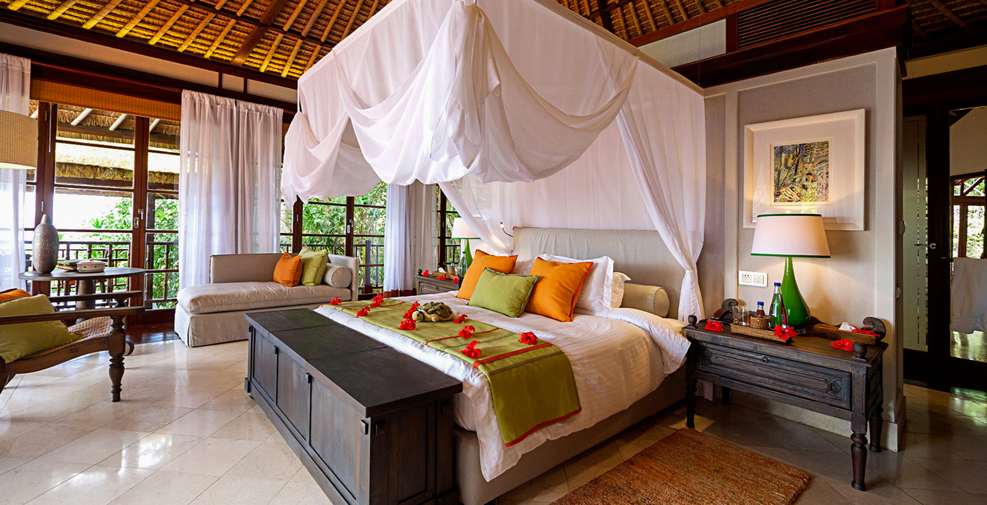 Seychelles-Fregate-Island-Bedroom-Interior