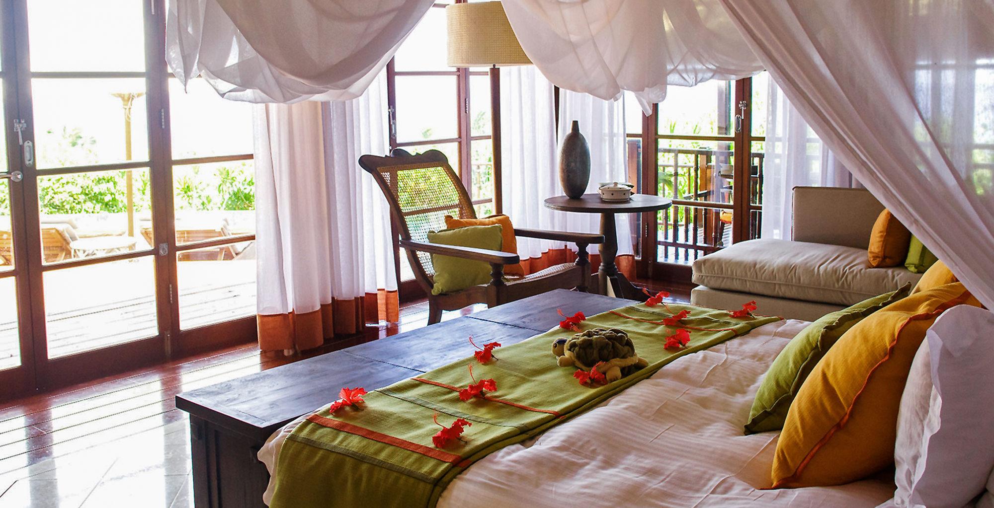 Seychelles-Fregate-Island-Bedroom-View