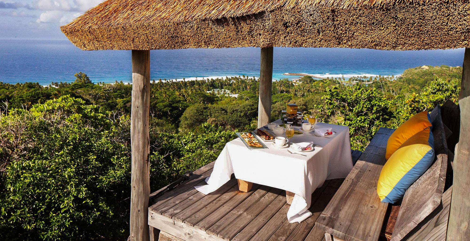 Seychelles-Fregate-Island-Dining-View