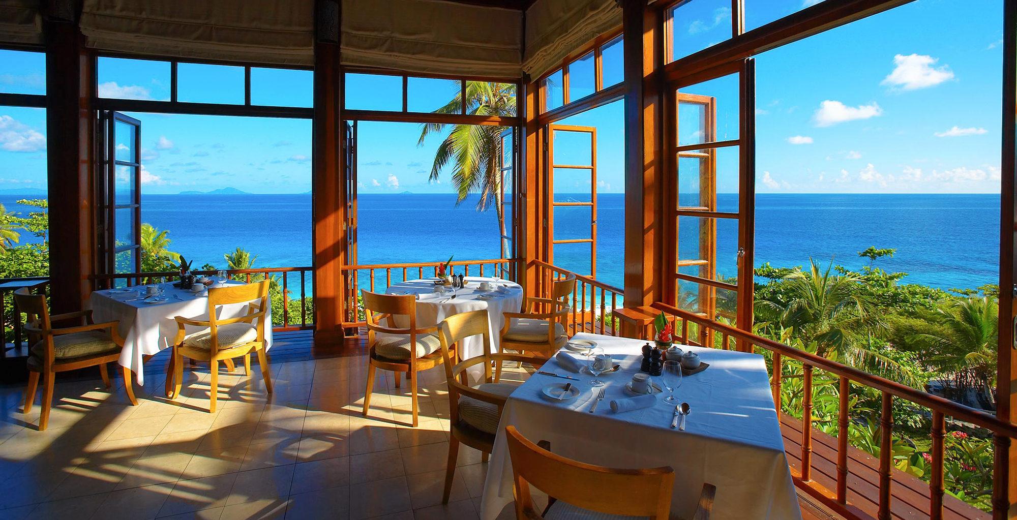 Seychelles-Fregate-Island-Restaurant