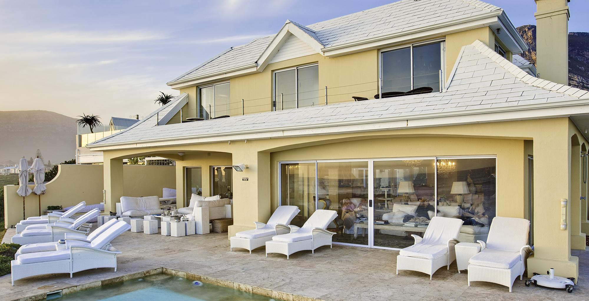 South-Africa-Birkenhead-House-Exterior
