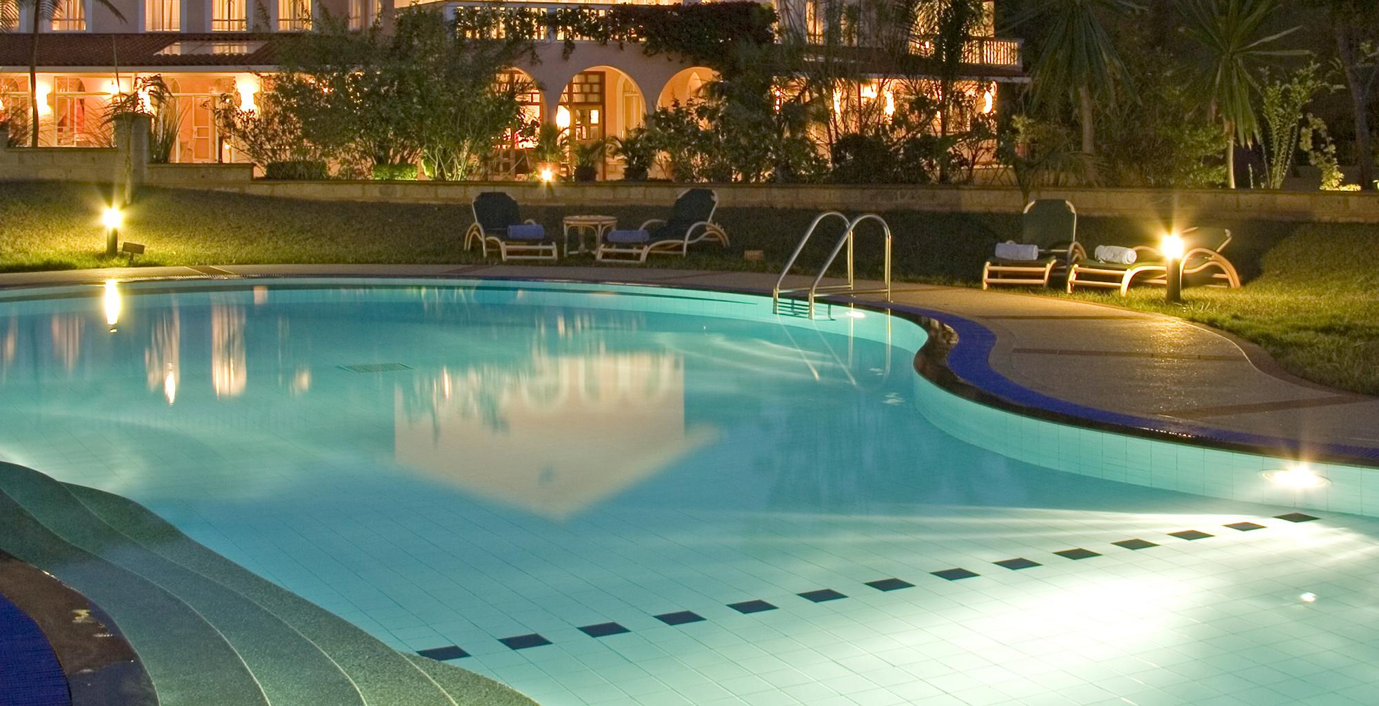 Kenya-House-of-Waine-Swimming-Pool