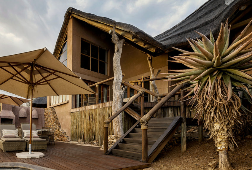 South-Africa-Impodimo-Lodge-Exterior