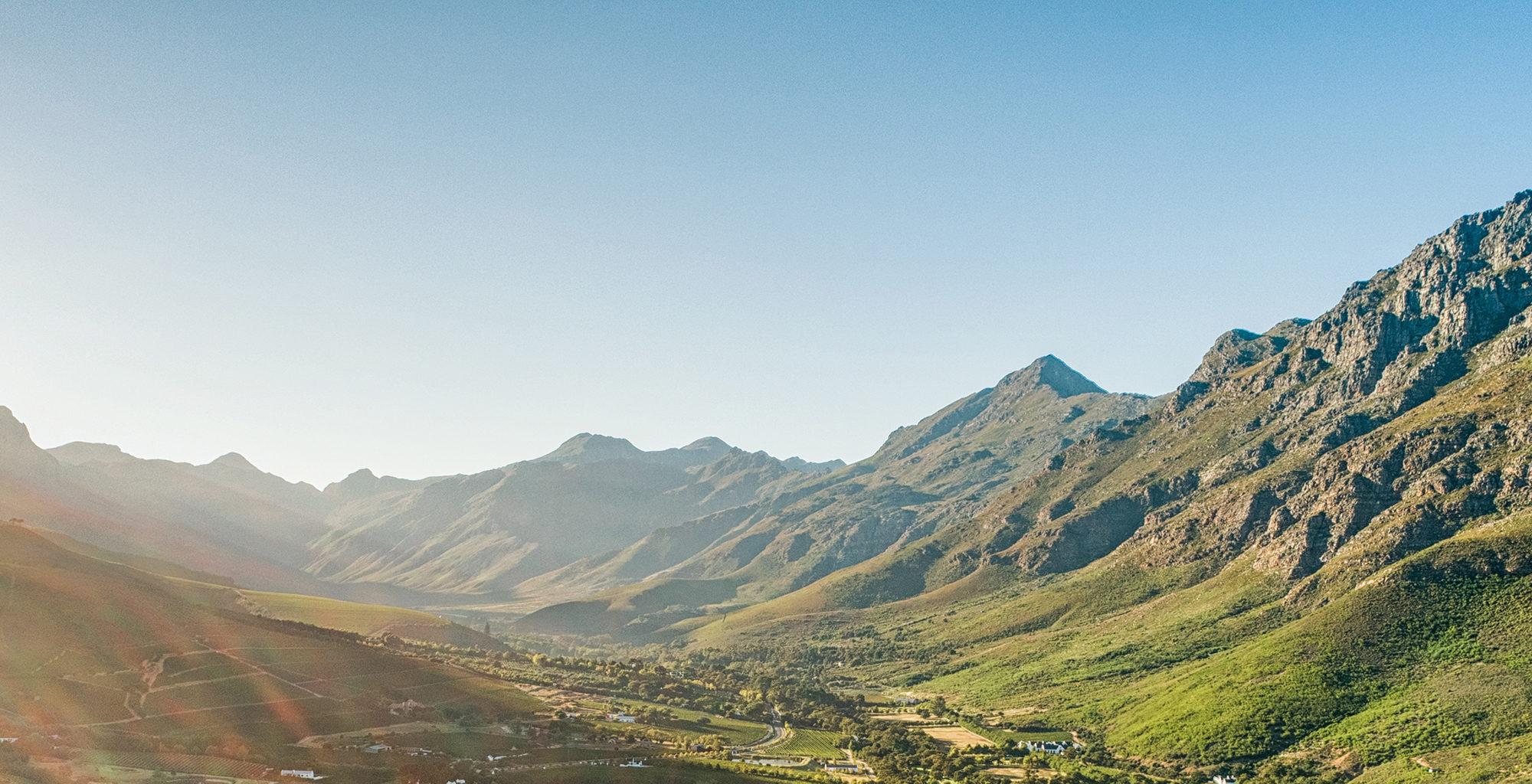 South-Africa-Cape-Town-Province-Landscape