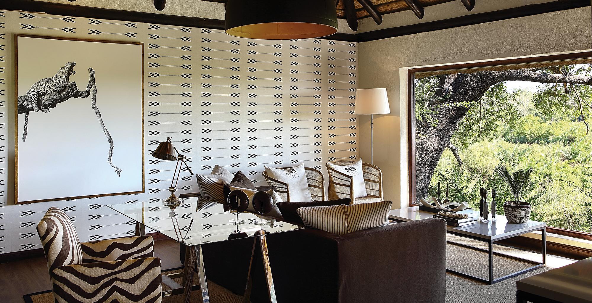South-Africa-Kruger-Londolozi-Living-Room