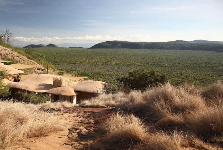 Kenya-Saruni-Samburu-Landscape