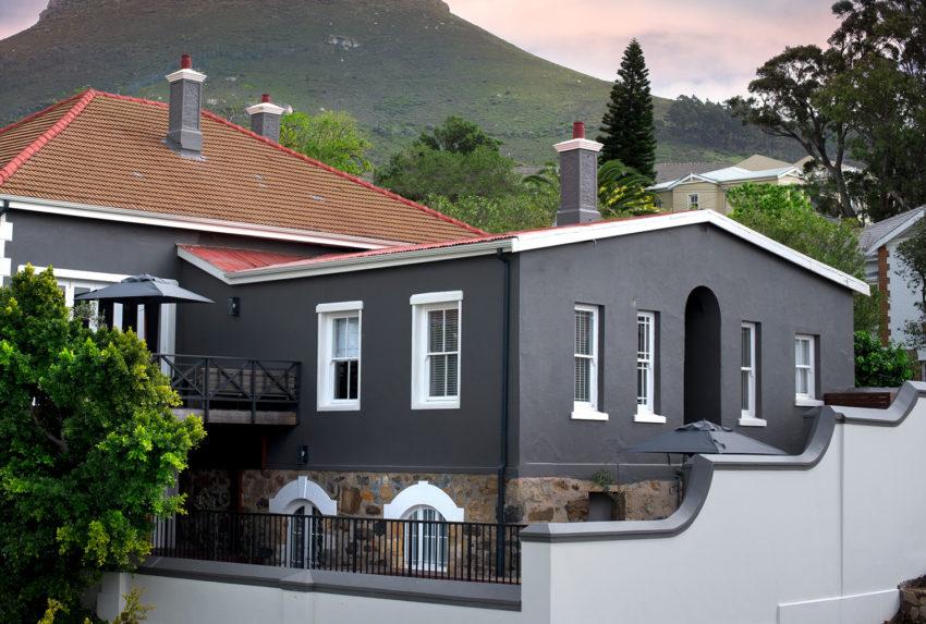 South-Africa-More-Quarters-Exterior