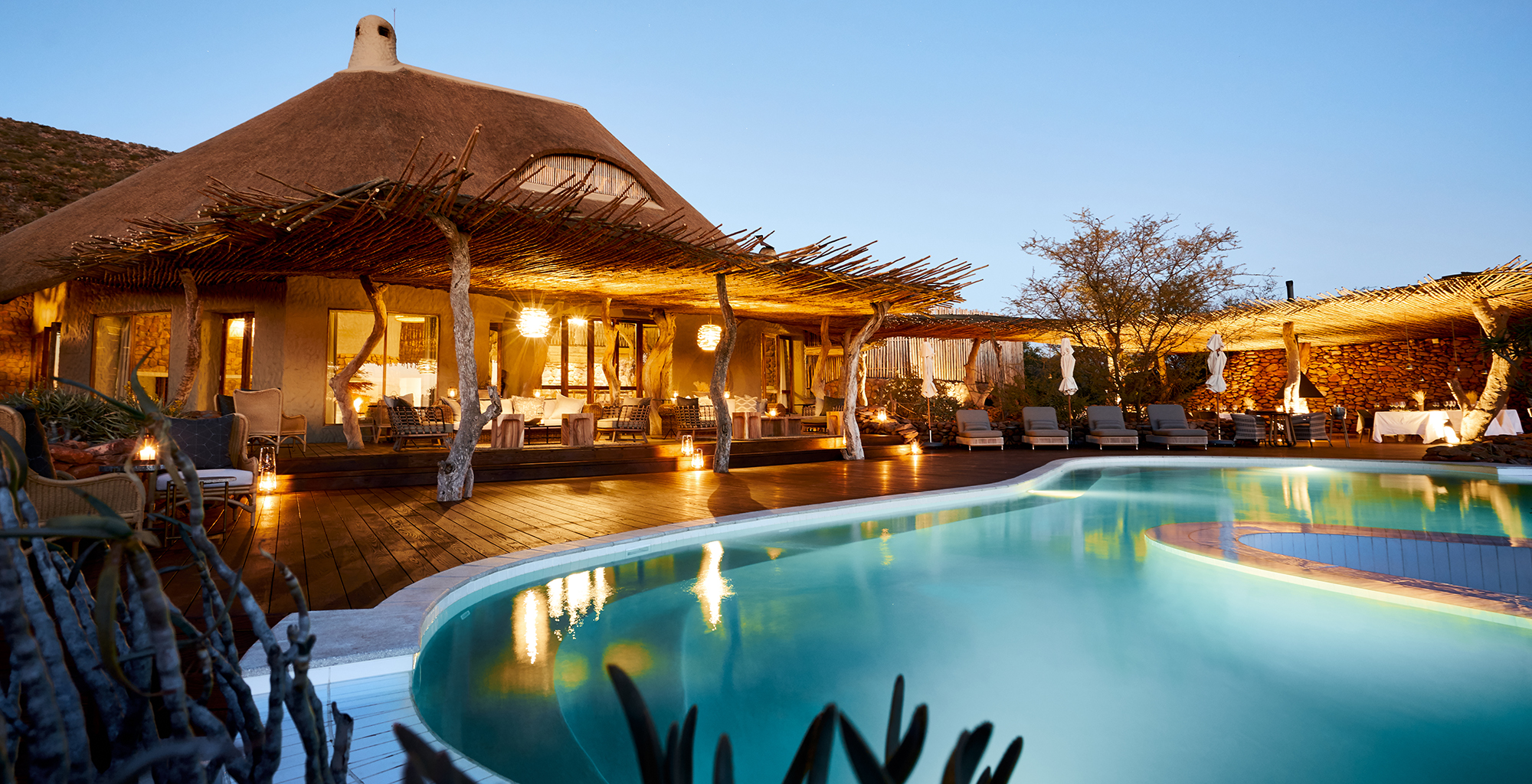 South-Africa-Motse-Lodge-Exterior