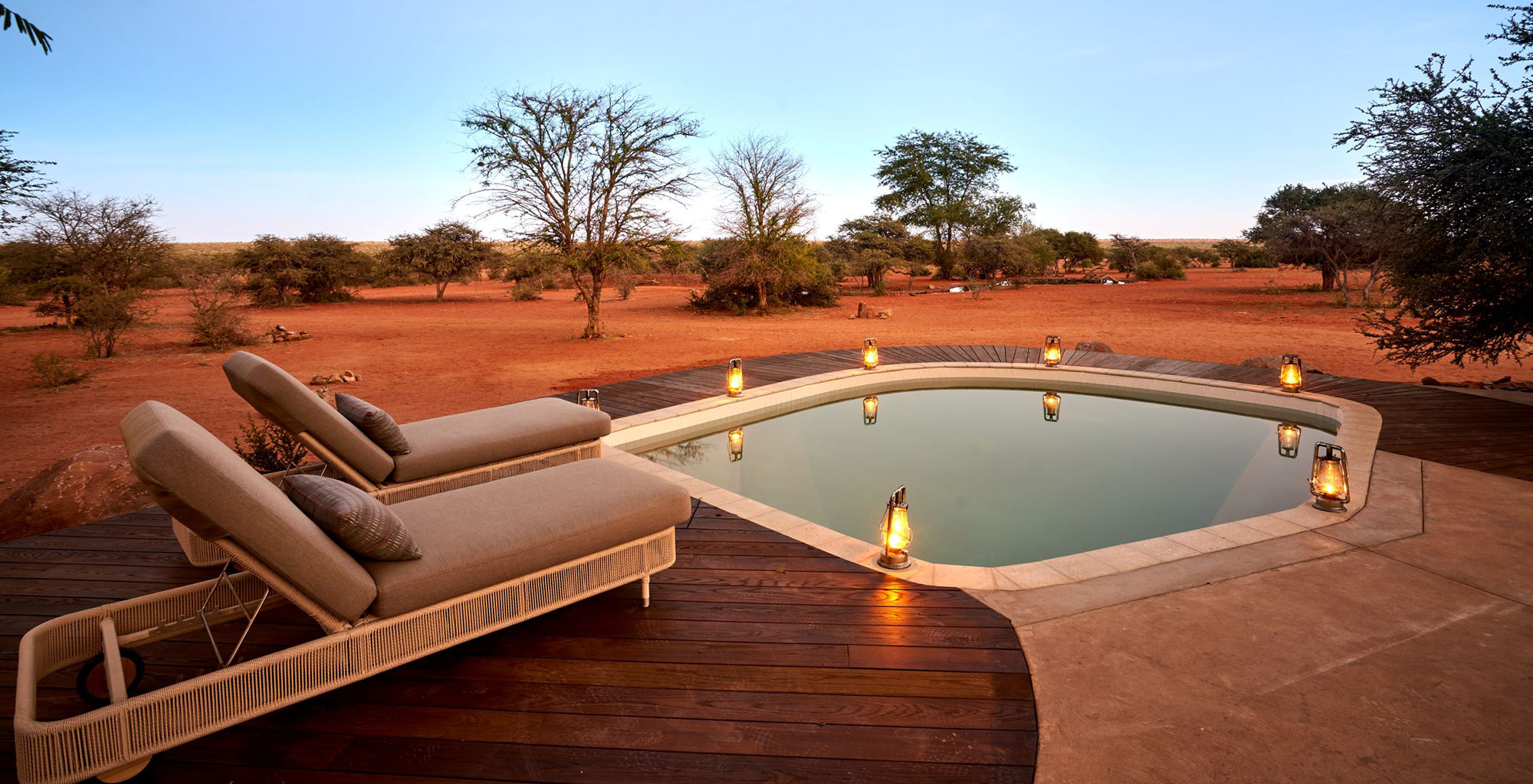 South-Africa-Motse-Lodge-Deck