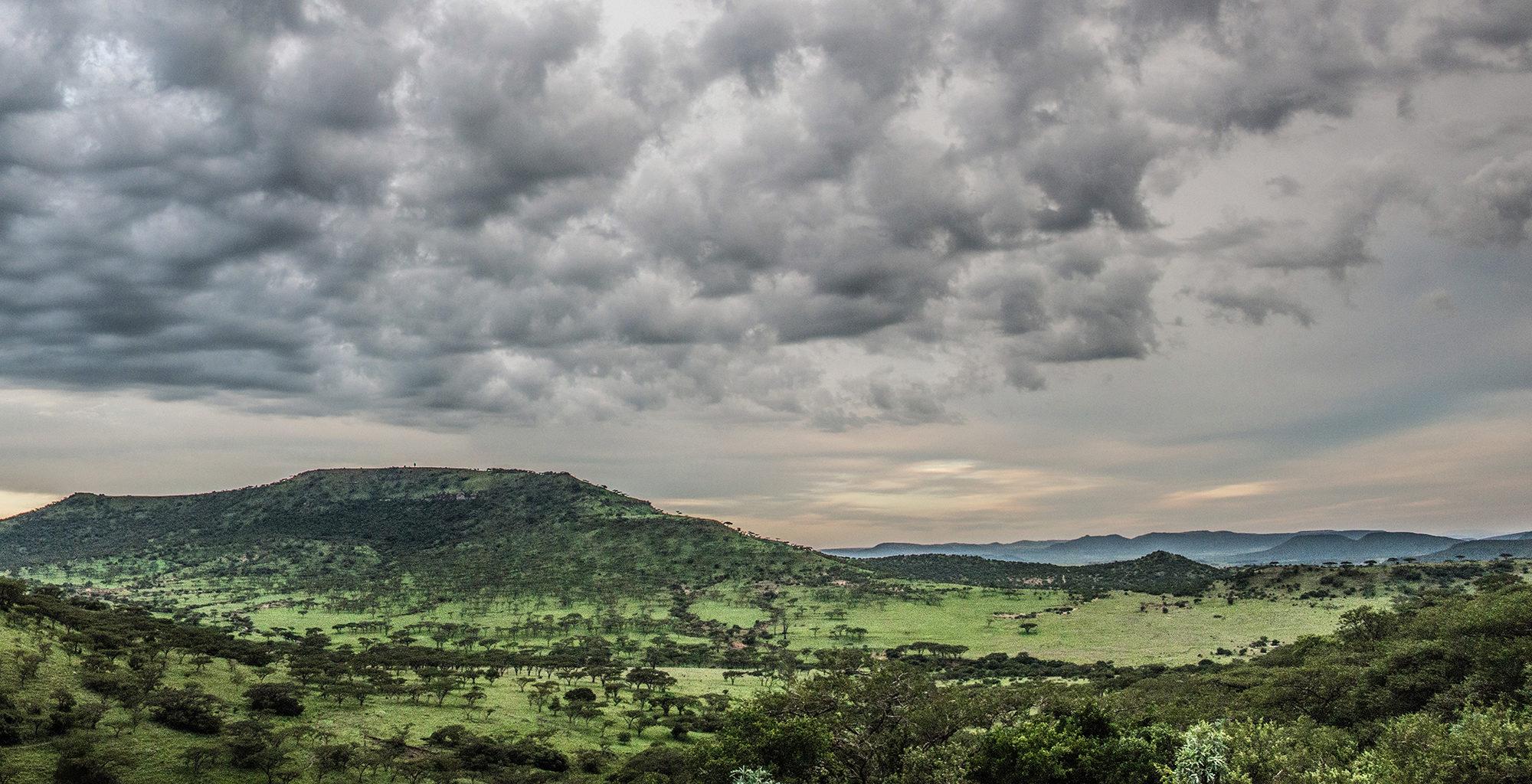 South-Africa-KwaZulu-Natal-Landscape