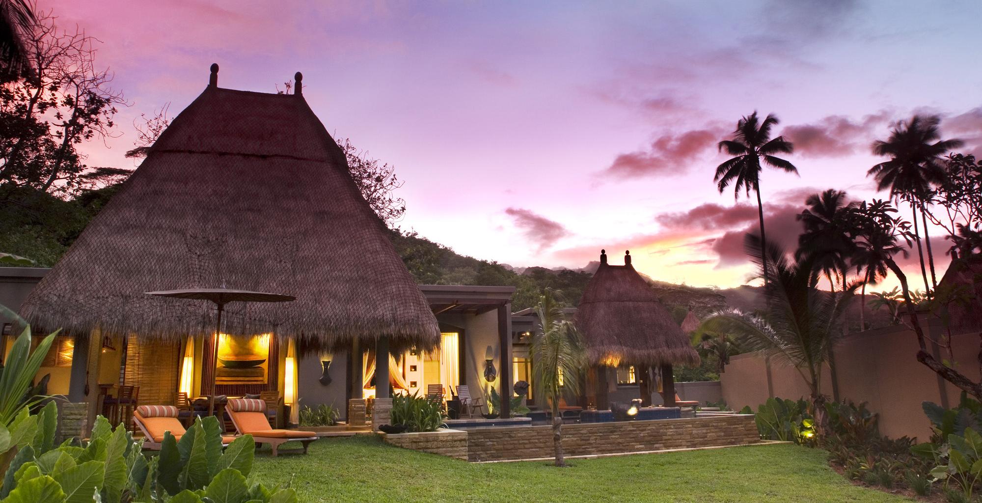 Seychelles-Maia-Luxury-Resort-Exterior