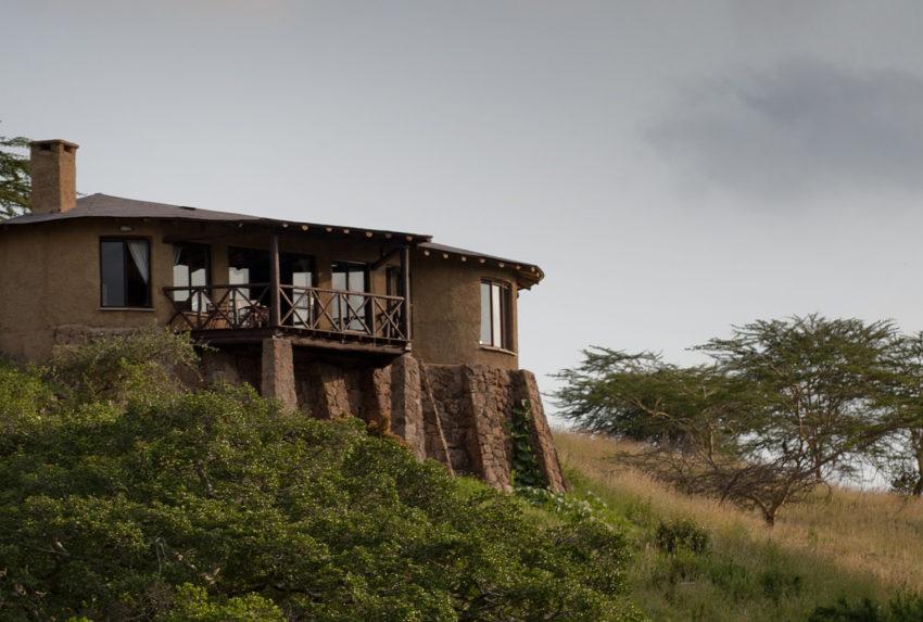 Kenya-Emakoko-Exterior