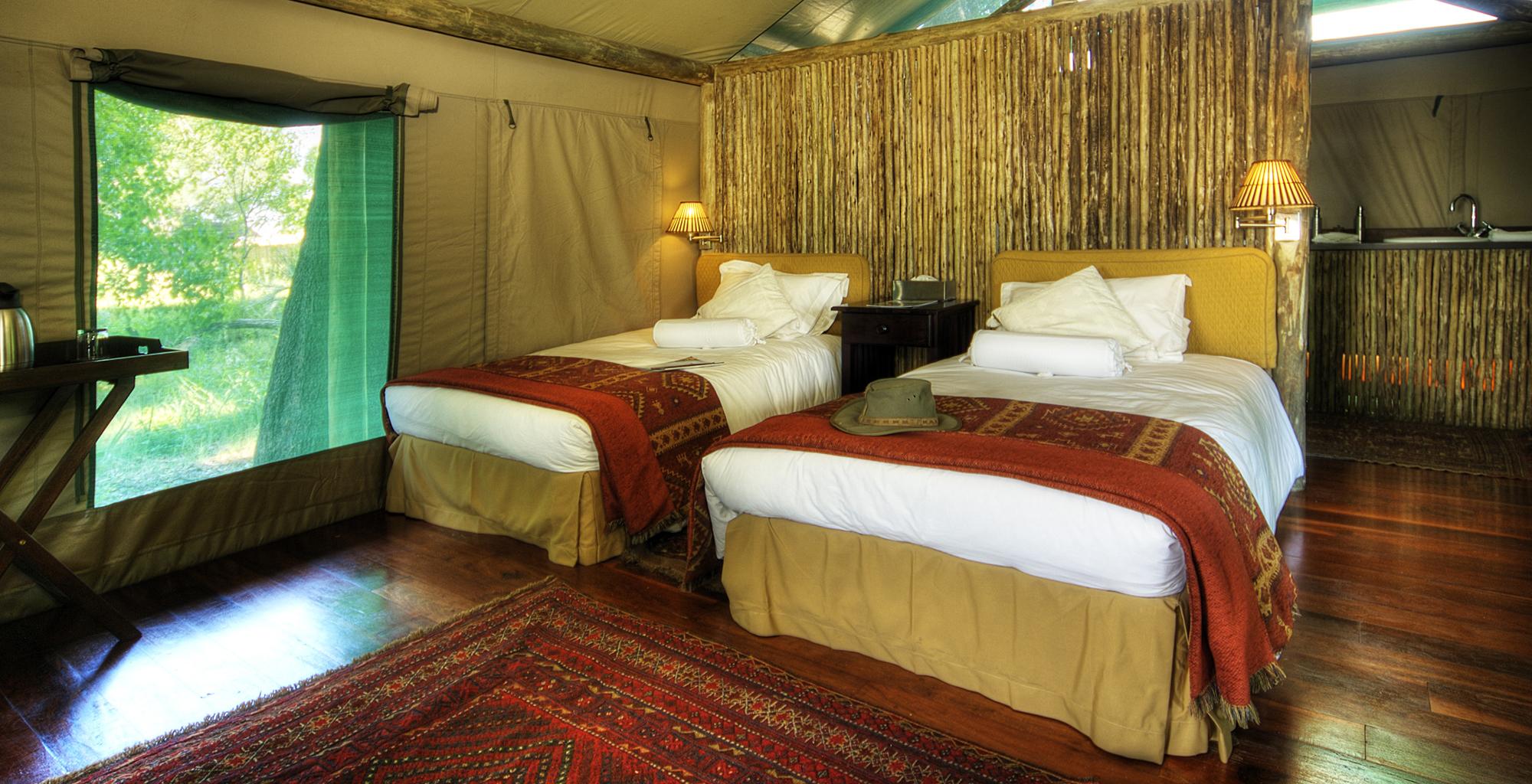 Ker-Downey-Young-Explorers-Bedroom