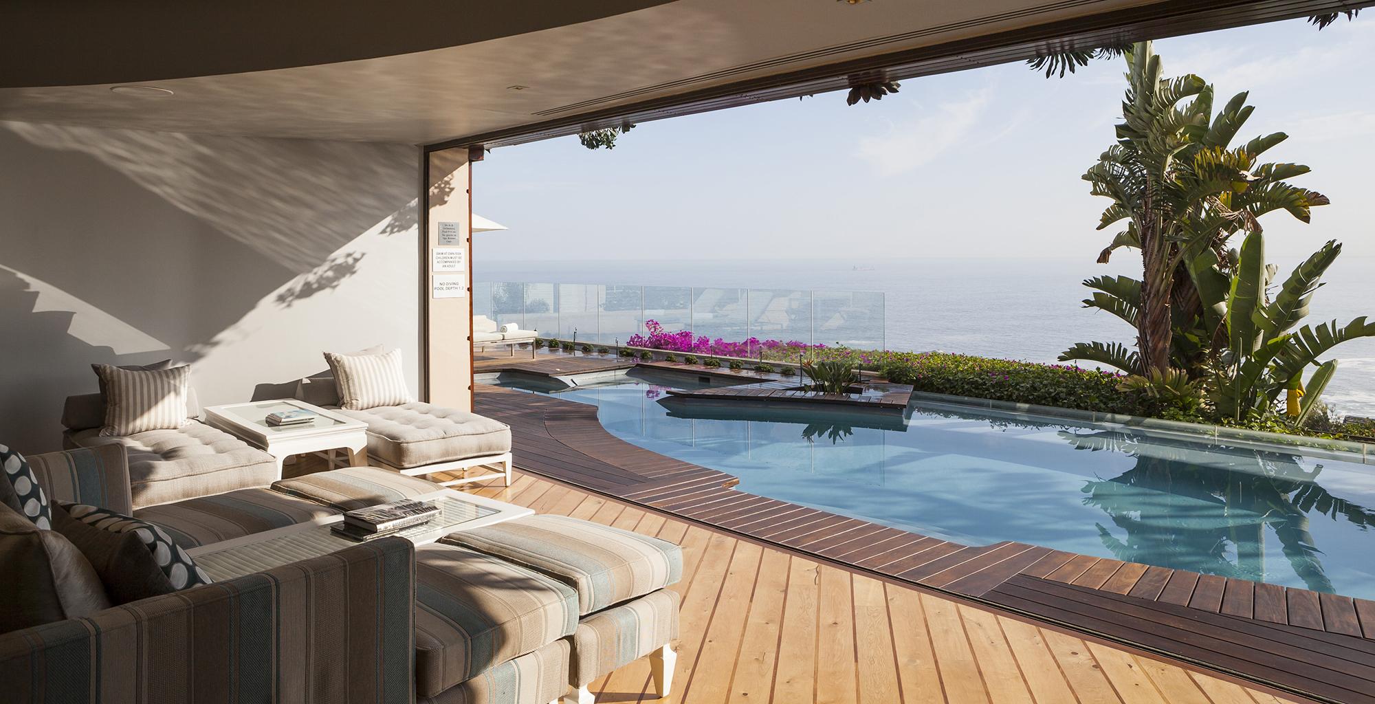 South-Africa-Ellerman-House-Pool