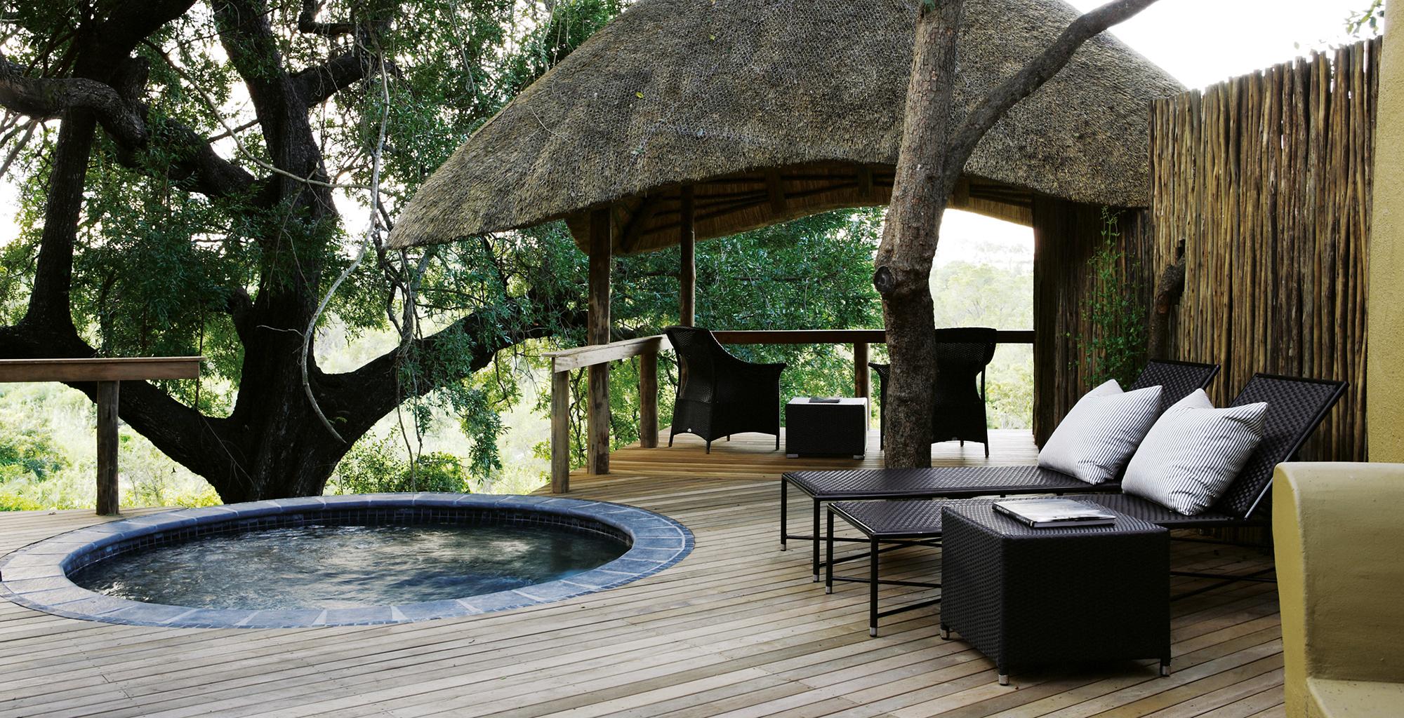 South-Africa-Kruger-Londolozi-Deck