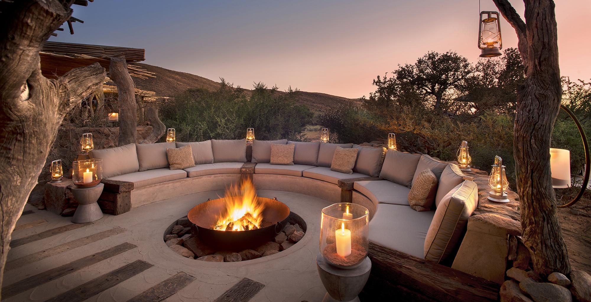 South-Africa-Motse-Lodge-Fire