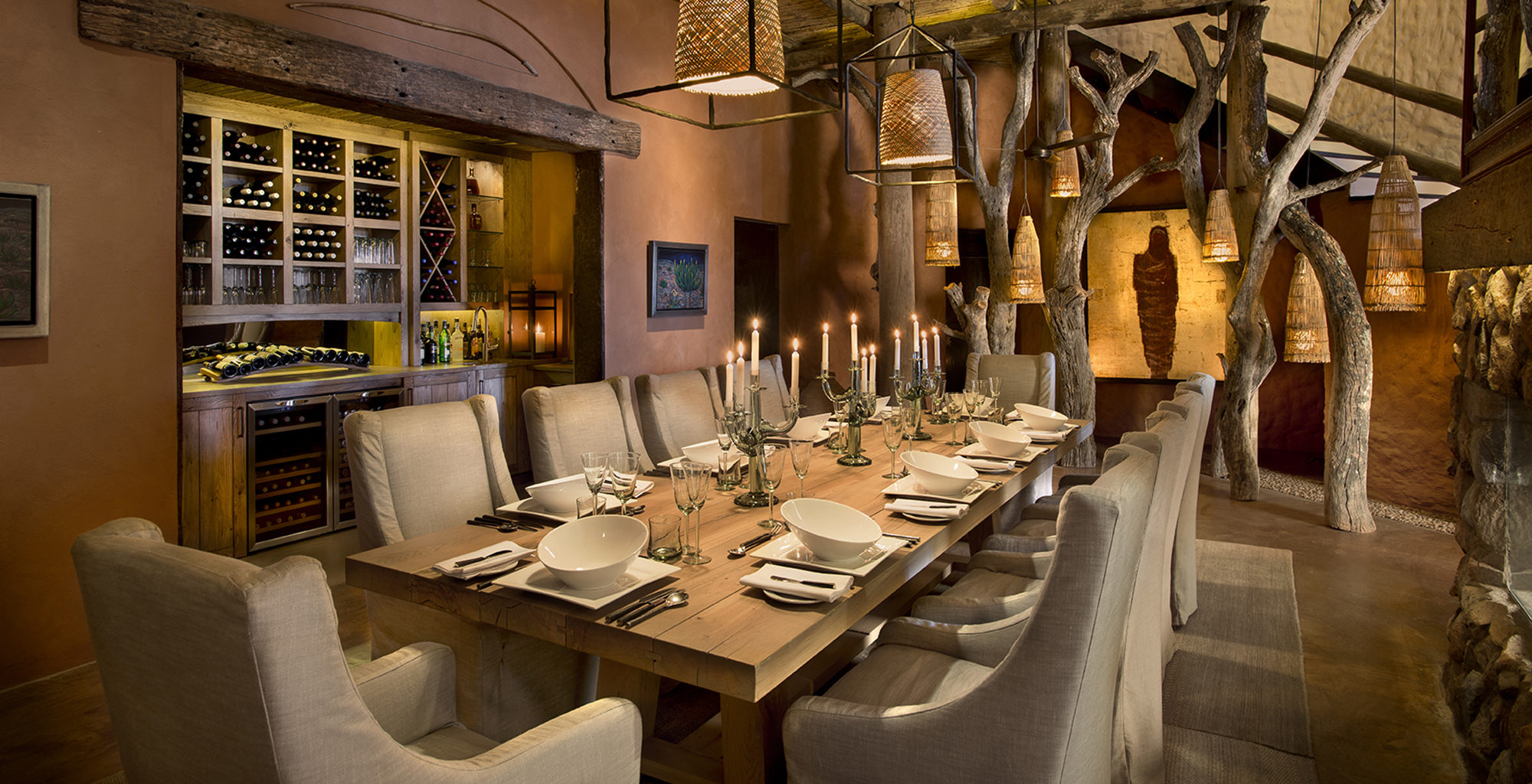 South-Africa-Tarkuni-Dining