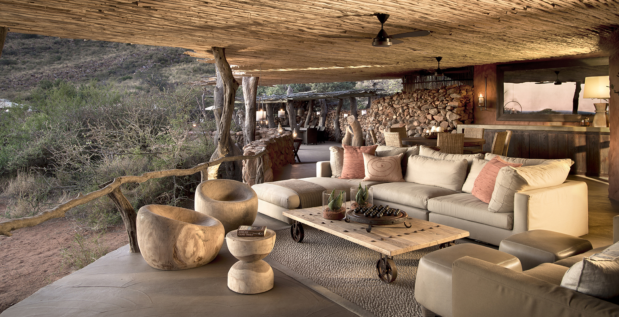 South-Africa-Tarkuni-Terrace