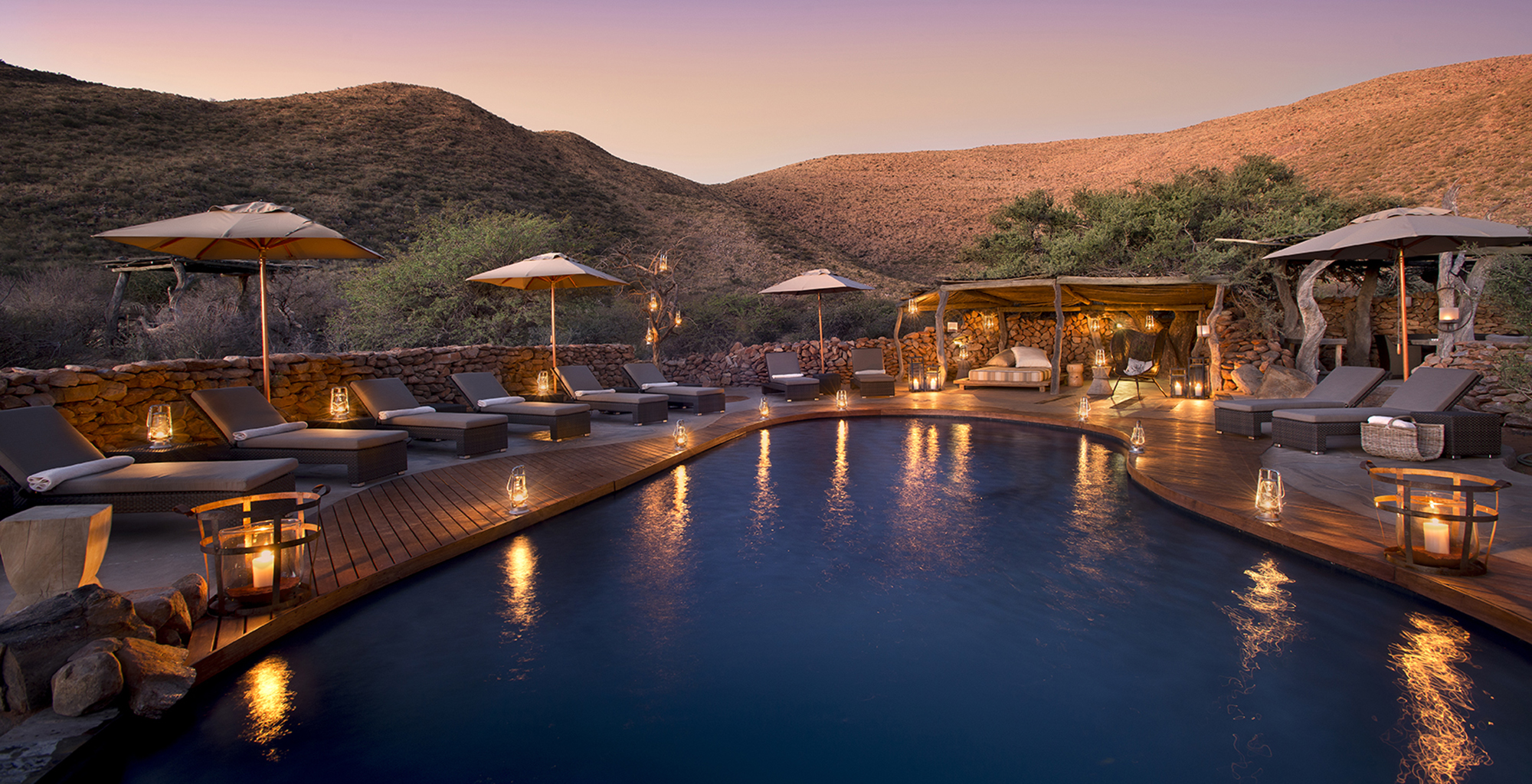 South-Africa-Tarkuni-Swimming-Pool