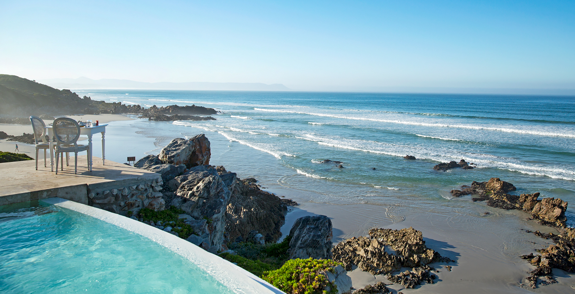 South-Africa-Birkenhead-House-Pool-View