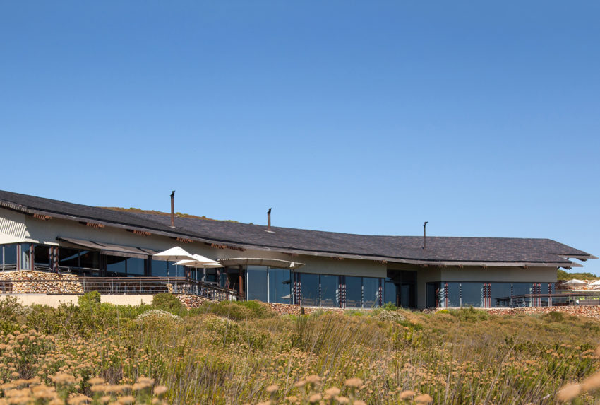 South-Africa-Grootbos-Forest-Lodge-Exterior