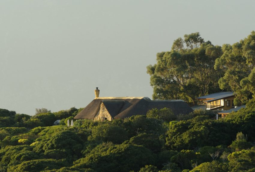 South-Africa-Grootbos-Garden-Lodge-Distant