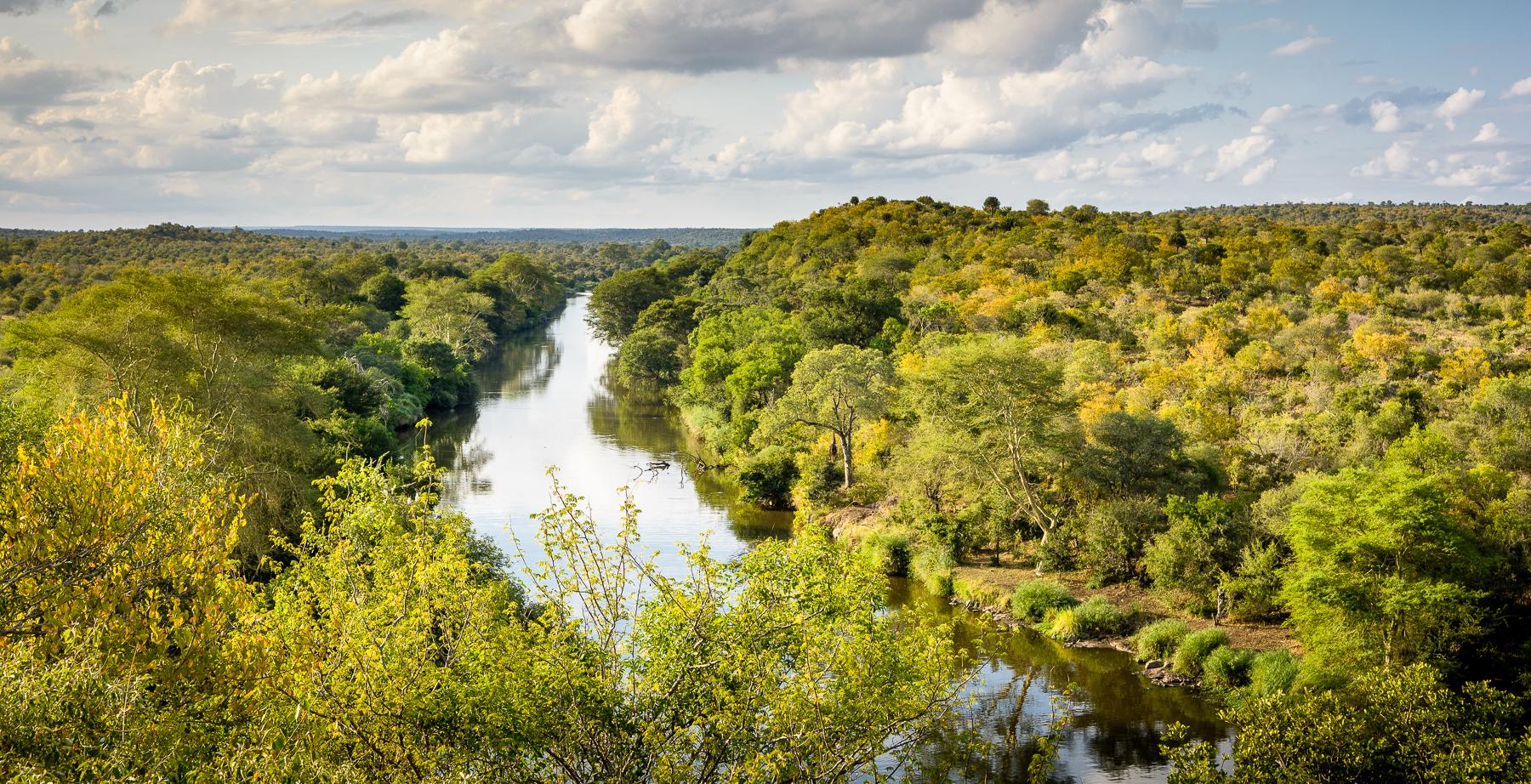 South-Africa-Singita-Lebombo-Landscape