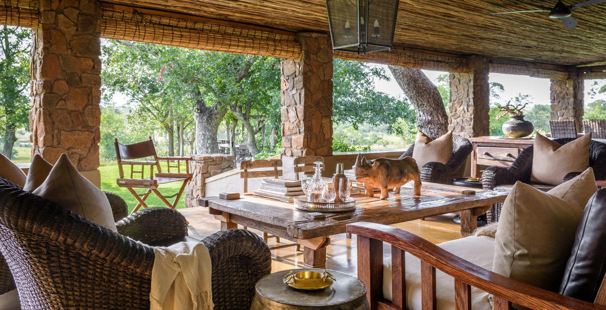 South-Africa-Singita-Castleton-Living-Room