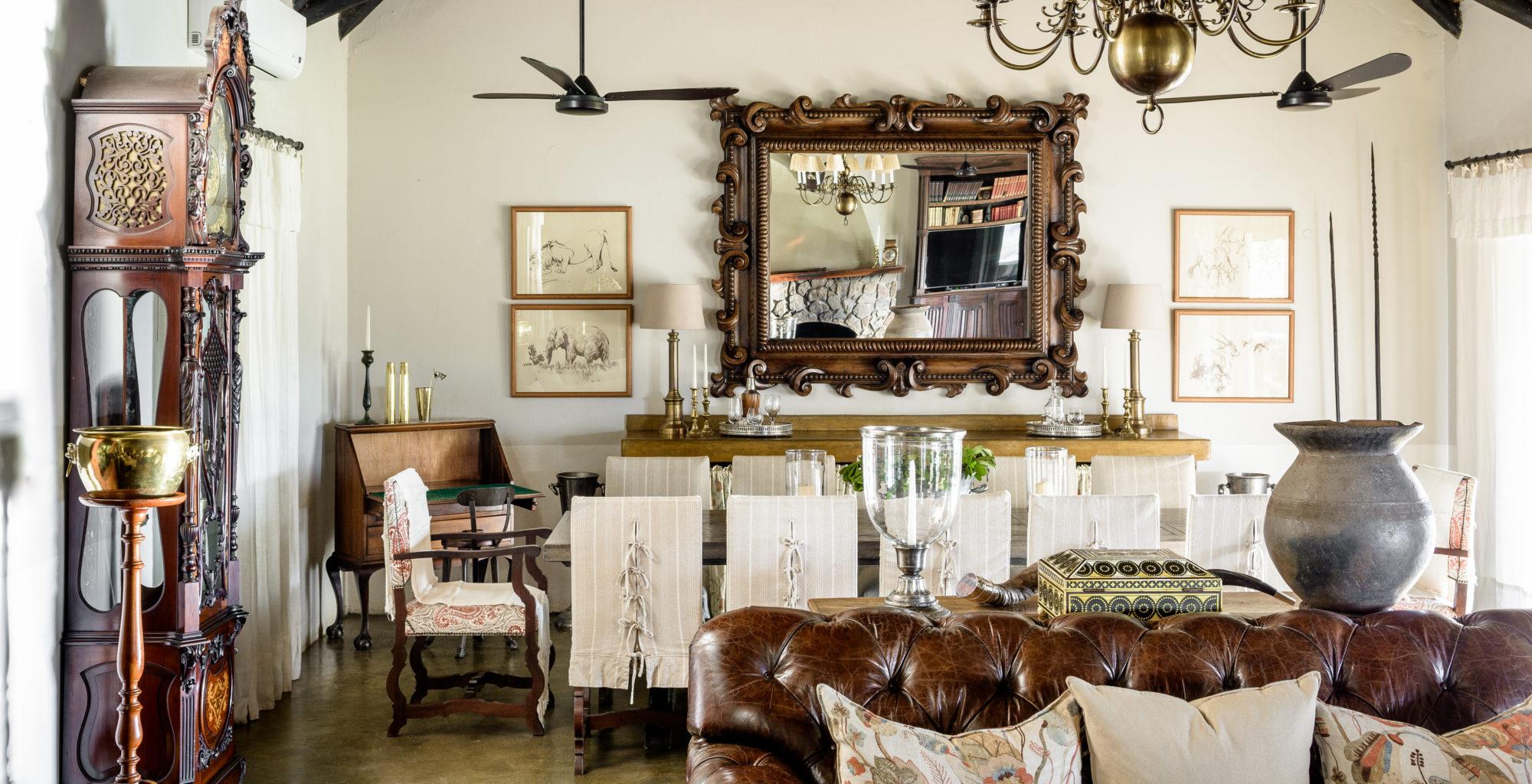 South-Africa-Singita-Castleton-Dining