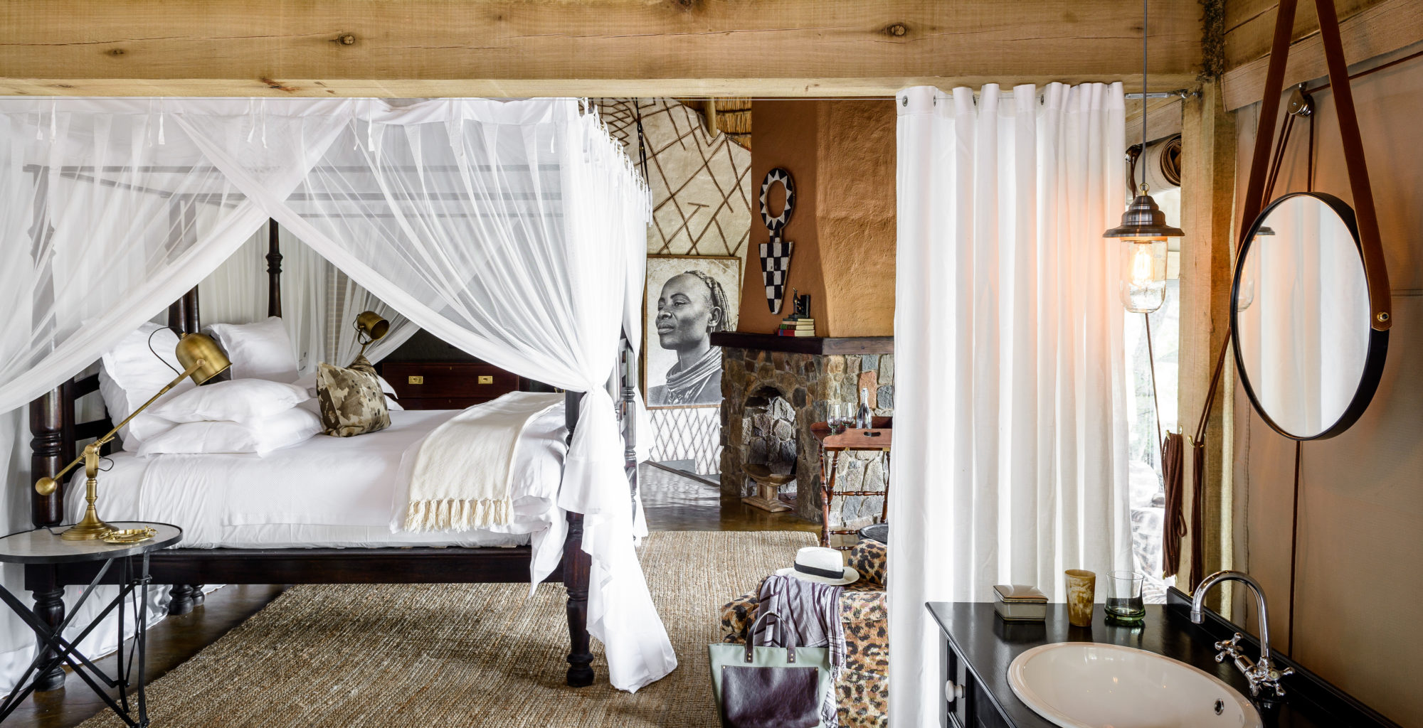 South-Africa-Singita-Ebony-Bedroom
