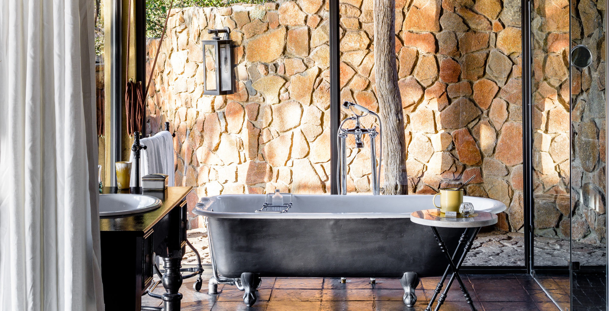 South-Africa-Singita-Ebony-Bathroom