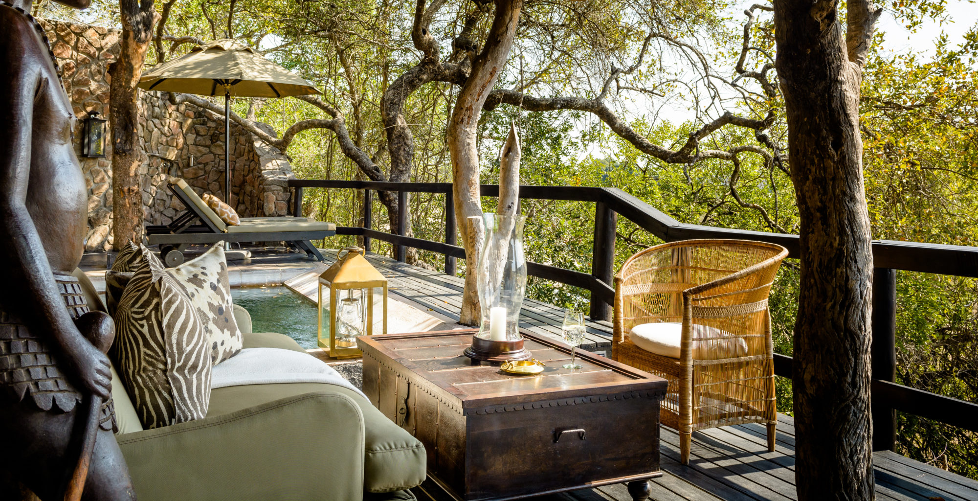 South-Africa-Singita-Ebony-Deck