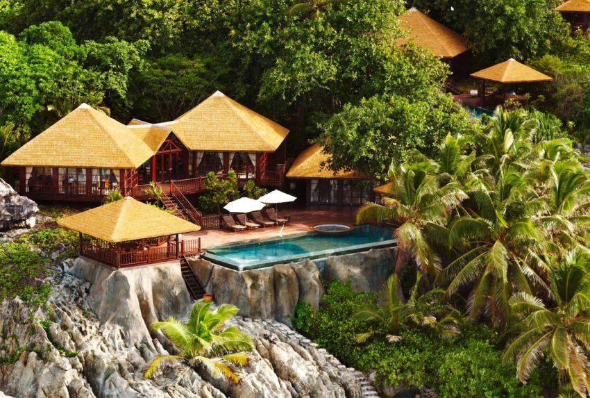 Seychelles-Fregate-Island-Exterior
