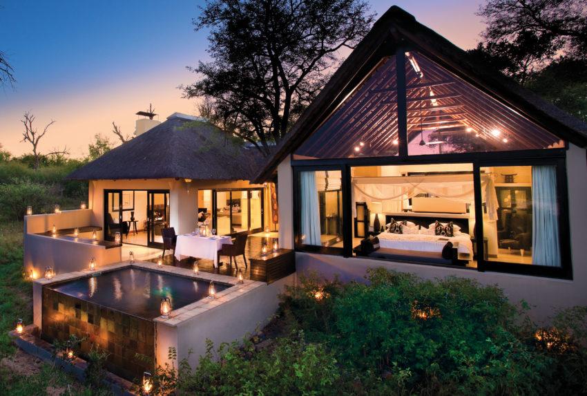 South-Africa-Lion-Sands-Exterior
