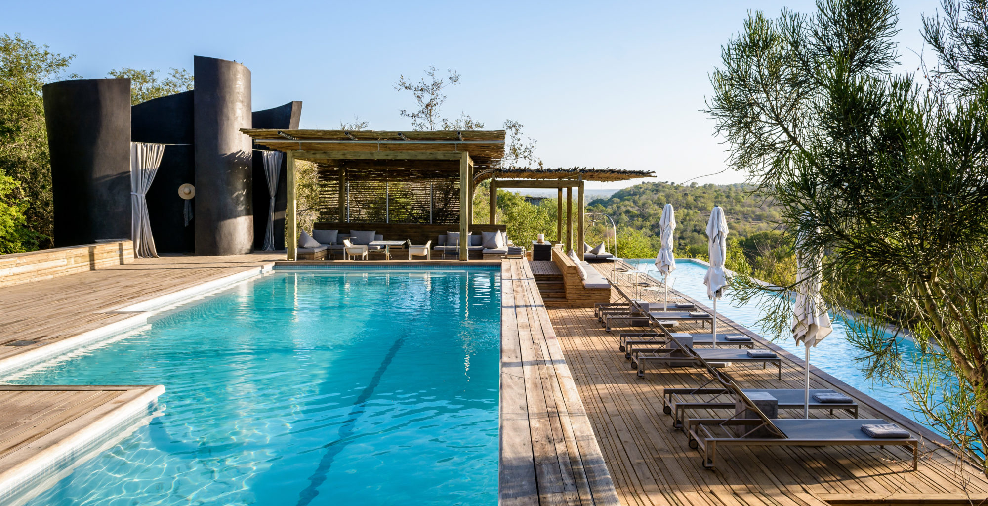 South-Africa-Singita-Lebombo-Pool